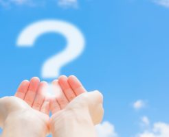 専門実践教育訓練給付金における注意点やよくある疑問