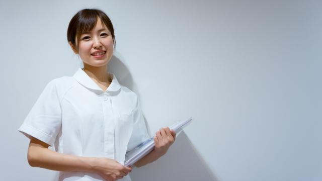 看護学校の実習って何をするの?実習内容や評価基準について
